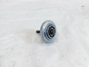 Harley Davidson Sportster 883 1100 1200 Clutch Basket Adjustment Screw & Bearing