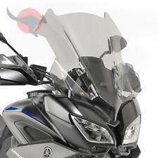 CUPOLINO [GIVI] - YAMAHA TRACER 900 / TRACER 900 GT (2018-2019) - COD.D2139S