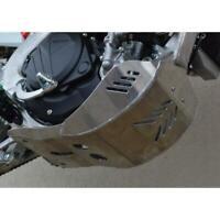 Enduro Engineering Tall Soft Seat Foam for Beta RR 2013-2019 Xtrainer 2015-2020