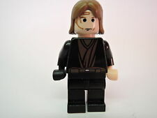 LEGO Figur Star Wars Anakin Skywalker sw120  7256 7283