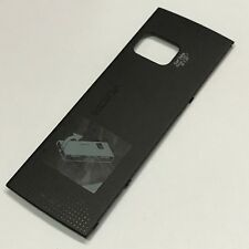 Nokia x6-00 Backdoor Backcover battery cover Original X6 back door battery