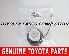FACTORY NEW GENUINE TOYOTA LEXUS 100% OEM FUEL TANK GAS CAP 77300-53010