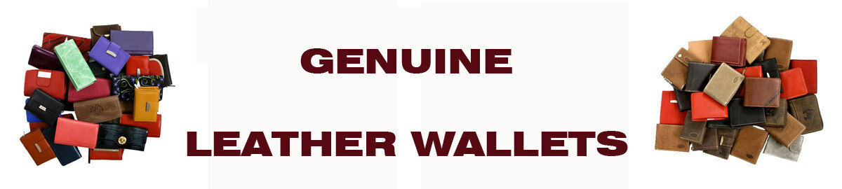 genuine-leather-wallets