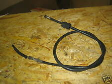 YAMAHA (XV) 535 CABLE EMBRAGUE