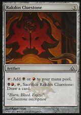 4x Rakdos Cluestone | NM/M | Dragon's Maze | Magic MTG
