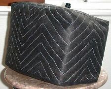 MACKIE SRM150 SRM 150 Premium Padded Black SINGLE Speaker Cover
