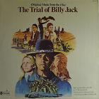 "THE TRIAL OF BILLY JACK - ELMER ÁMBAR 12"" LP (Q443)"