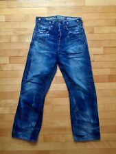 neighborhood x levis denim jeans authentic