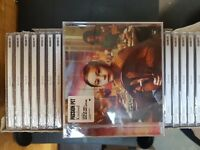 Passion Pit - Kindred (Job Lot Wholesale x25) New & Sealed 2CDs