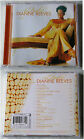 Dianne Reeves - The best Of .. 2002 Capitol CD TOP
