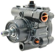 BBB Industries 990-0390 Power Steering Pump
