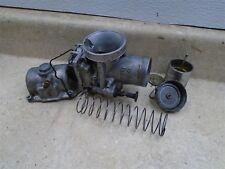 Honda 480 CR CR480-R CR480R Engine Carburetor 1982 WD HB374