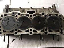 Zylinderkopf,  VW AXR AVB ASZ AVF BST BXE BLS 038103373R