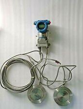 ROSEMOUNT 3051CD 3051CD2F22A1AS2M5B4IAV5Q4 Diffrential Pressure Transmitter