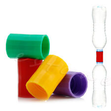 Cyclone Tube Tornado Vortex In A Bottle Sensory Science Experiment Sensory 1Pc