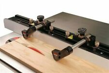 JessEm 04301 Clear-Cut TS Stock Guides for Table Saw