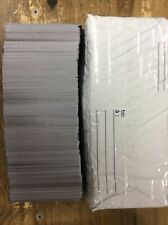 Magic Cards Bulk Brick Common Uncommon Some Foils Rares Draft Chaff Mtg Used