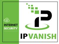 premium Ipvanish vpn + 2 year warranty + fast shipping+ Unlimited DEVICES ✔️