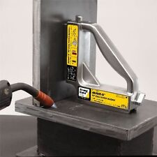 Strong Hand Welding Magnet - Dual Switch On/Off Ms2-90