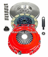 XTR STAGE 3 CLUTCH & FLYWHEEL KIT DODGE RAM 2500 3500 5.9L 6.7L TURBO DIESEL G56