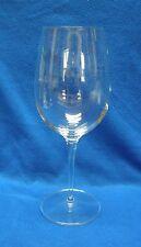 Luigi Bormioli Vinoteque Crystal Rico Wine Glass