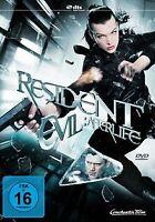 Resident Evil: Afterlife | DVD | Zustand gut