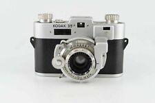 Kodak 35 Anastar  50 50mm  85979