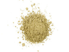 100G Cebada Forrajera en polvo (Orgánico) - sin Aditivos - Cebada Silvestre