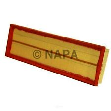 Air Filter-Eng Code: CBUA NAPA/PROSELECT FILTERS-SFI 29186