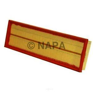 Air Filter-DOHC, 20 Valves NAPA/PROSELECT FILTERS-SFI 29186
