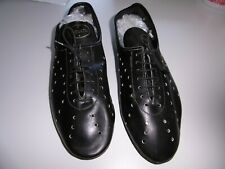 cycling shoes vintage Anquetil 41-42
