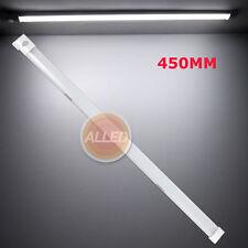 12V LED Strip Light Luminated Switch Caravan/Bar/Cabinet/RV/Marine/Camping Lamp