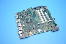 Acer Aspire ES1-522 Laptop Motherboard / Main Board AMD E1 1.50GHz NBG2L11005