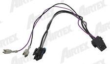 Fuel Pump Wiring Harness Airtex WH3000