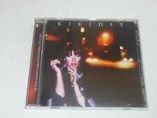 kiki dee - remastered - [2008]