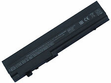 Battery for HP 532496-251 535629-001 579027-001
