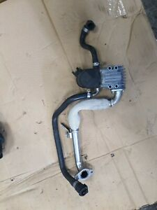 BMW 3 5 N53 PETROL E60 E90 E93 F10 Exhaust Gas Recirculation Valve EGR 7548415
