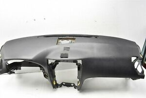 2009-2013 Lexus IS 250 Dashboard Dash Panel Cover 09-13