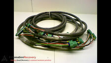 ATLAS COPCO 4231506719 CABLE ASSEMBLY, NEW* #173461