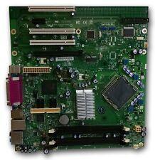 Drivers Update: Gateway GT5064 Intel LAN
