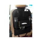 Car Backseat Storage Bag Travel Organizer Holder Back Seat Pockets Tissue Kids