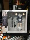 Good Smile Company Max Factory figma 513  A-Z [B]  Action Figure