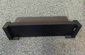 Microsoft Surface Pro 3 Docking Station Model 1664 Without Power Supply