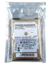 "Samsung MP0603H 60GB 5400rpm IDE, ATA, PATA Laptop 2.5"" Hard Drive"