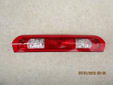 03-08 DODGE RAM 1500 2500 3500 2D 4D PICKUP THIRD 3RD BRAKE STOP LAMP LIGHT OEM