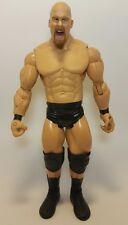 WWE Stone Cold Steve Austin Classic Superstars Action Figure Series 18 Jakks