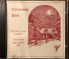 Christmas Past - Early Light Consort