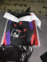 Air Jordan Retro 4 Raptors NRG! Size: 12 DS With Receipt! OG