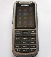 Samsung Orange Network Mobile and Smart Phones