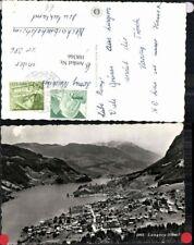 108366,Lungern Totale Kt. Obwalden